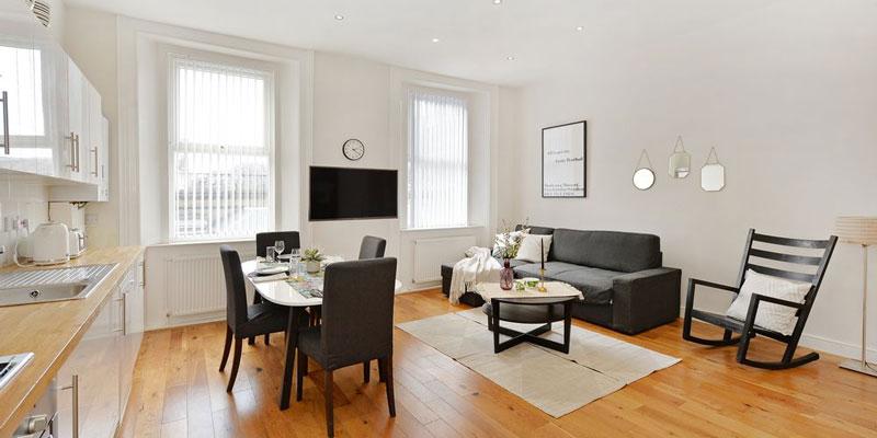the-baynards-notting-hill-apartment-modern